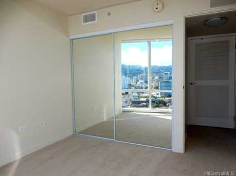1296 Kapiolani Boulevard #2302 - Photo 4