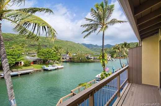 6370 Hawaii Kai Drive #32 - Photo 18