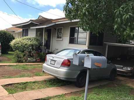 3343 Harding Ave - Photo 18
