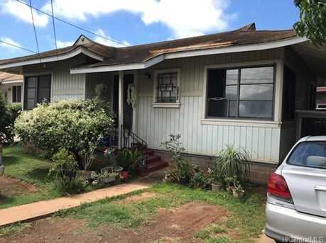 3343 Harding Ave - Photo 2