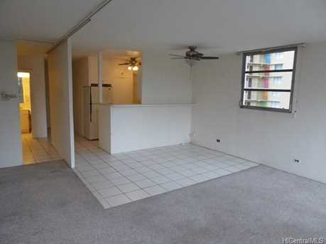 435 Seaside Avenue #402 - Photo 4