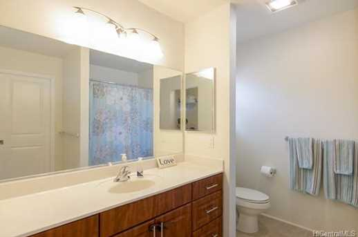 91-1001 Keaunui Drive #167 - Photo 14