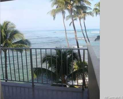 2947 Kalakaua Avenue #601 - Photo 6