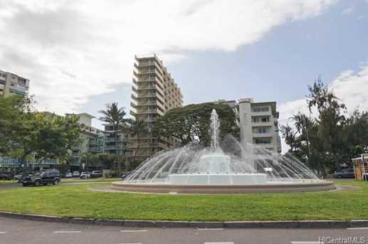 2947 Kalakaua Avenue #601 - Photo 8