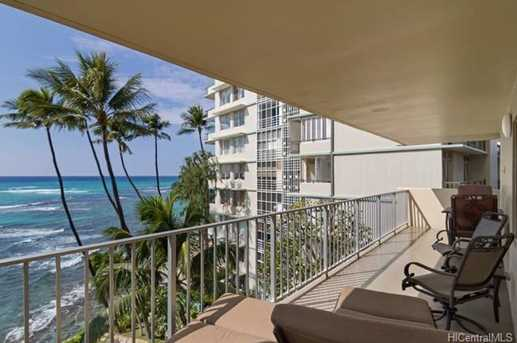 2947 Kalakaua Avenue #501 - Photo 2