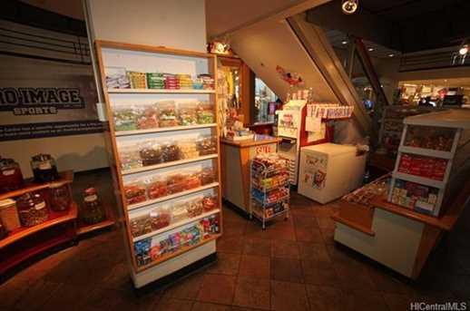 98-129 Kaonohi Street #Kiosk No. 9 - Photo 2