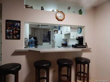 3054 Ala Poha Place #101 - Photo 6