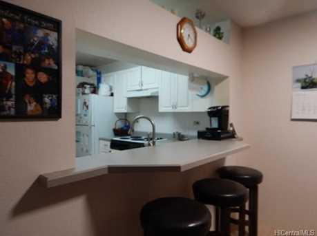 3054 Ala Poha Place #101 - Photo 8
