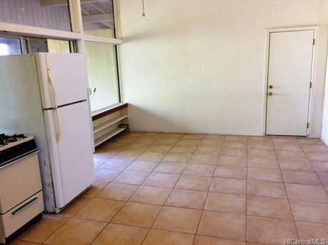 73-1130 Ahulani Street - Photo 2