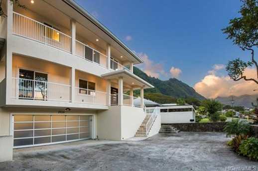 2928 Oahu Ave - Photo 1