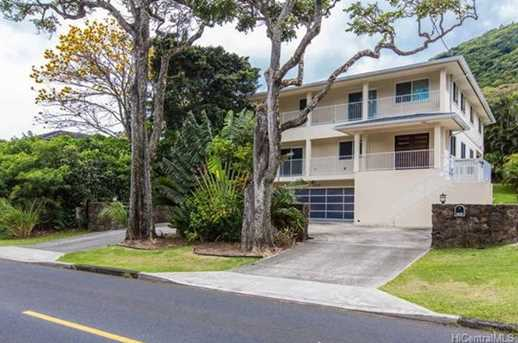 2928 Oahu Ave - Photo 24