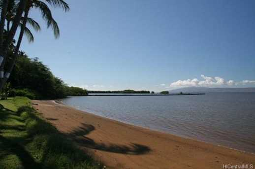 1000 Kamehameha V Highway #323B - Photo 10