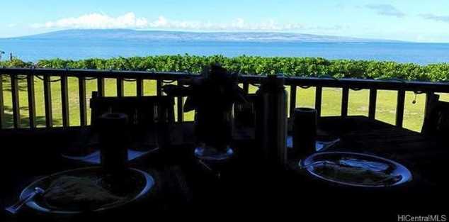 2212 Kamehameha V Hwy - Photo 1