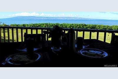 2212 Kamehameha V Highway - Photo 1