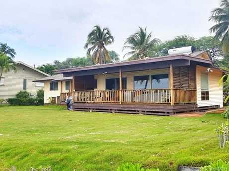 2212 Kamehameha V Hwy - Photo 24