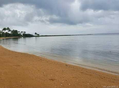2212 Kamehameha V Hwy - Photo 12