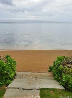 2212 Kamehameha V Hwy - Photo 8