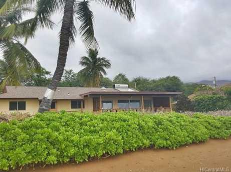 2212 Kamehameha V Hwy - Photo 10