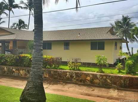 2212 Kamehameha V Hwy - Photo 20