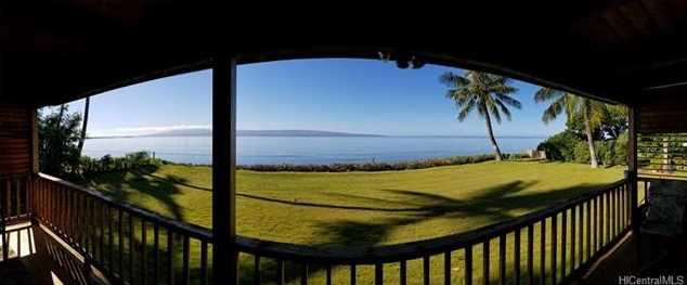 2212 Kamehameha V Hwy - Photo 2