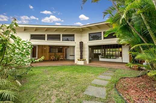 9 Kaapuni Drive - Photo 2