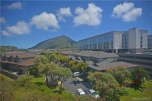7012 Hawaii Kai Drive #901 - Photo 1