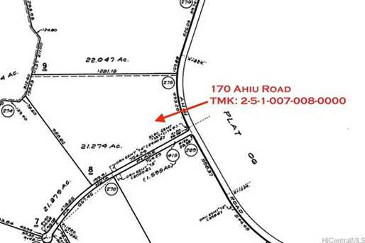 170 Ahiu Road - Photo 6