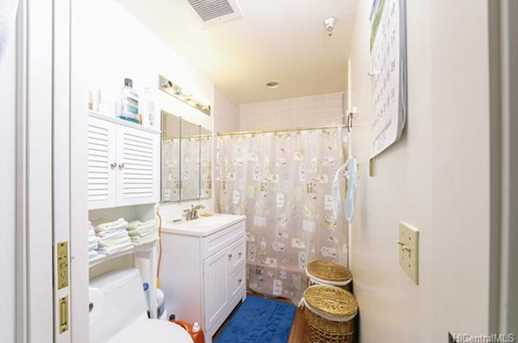 725 Kapiolani Blvd #1702 - Photo 6