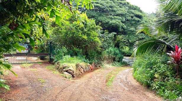 66-1479 Kaukonahua Road - Photo 14