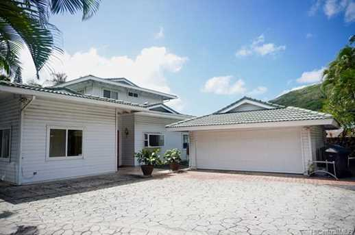6637 Hawaii Kai Drive - Photo 6