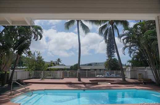 6637 Hawaii Kai Drive - Photo 16