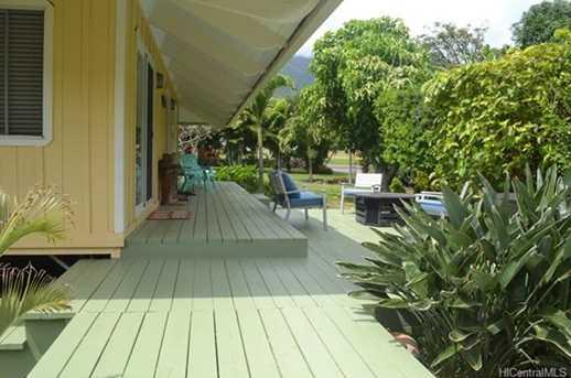7272 Kamehameha V Hwy - Photo 2