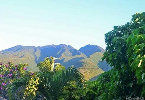 7272 Kamehameha V Hwy - Photo 16