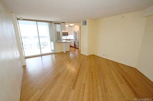 1212 Nuuanu Avenue #2705 - Photo 2