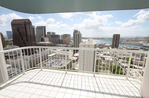 1212 Nuuanu Ave #2705 - Photo 4