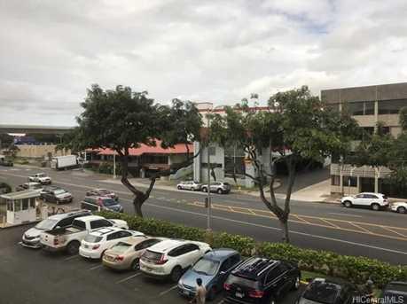 98-1247 Kaahumanu Street #220 - Photo 10