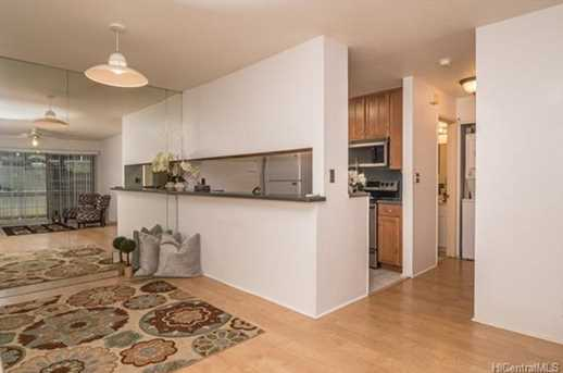 645 Mananai Place #23BB - Photo 6