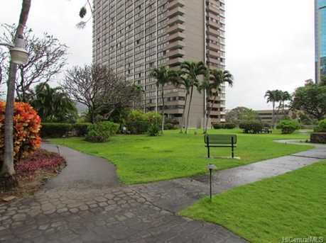 1255 Nuuanu Avenue #E2401 - Photo 10