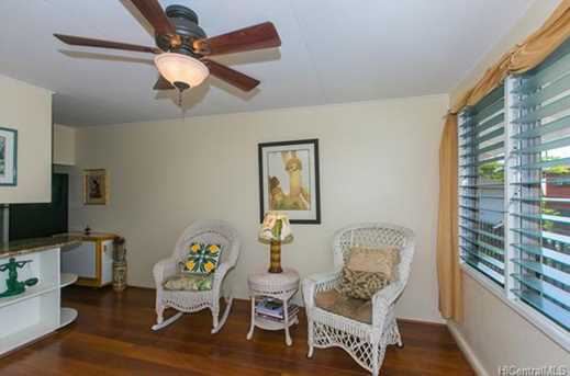1440 Keeaumoku Street #4 - Photo 14