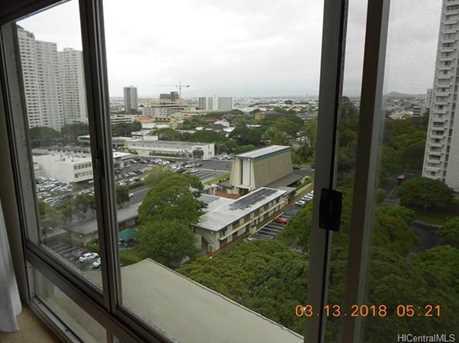 1511 Nuuanu Avenue #1224 - Photo 6