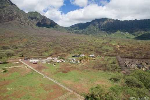 85-1330H Waianae Valley Road #H - Photo 6