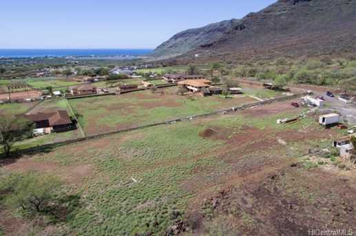 85-1330H Waianae Valley Road #H - Photo 4