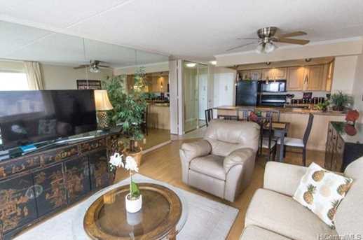 400 Hobron Ln #2915 - Photo 4