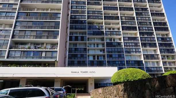 4300 Waialae Avenue #A1803 - Photo 14