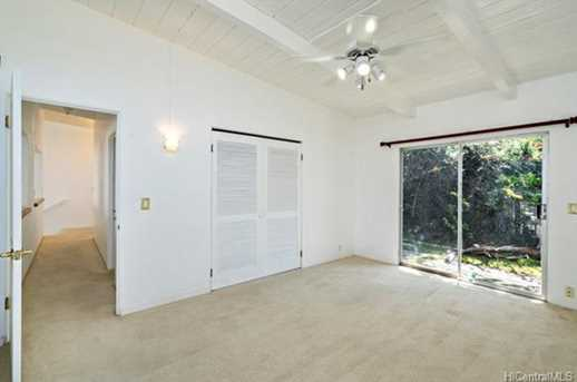117 Polihale Pl - Photo 20