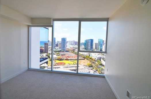 888 Kapiolani Blvd #3305 - Photo 8