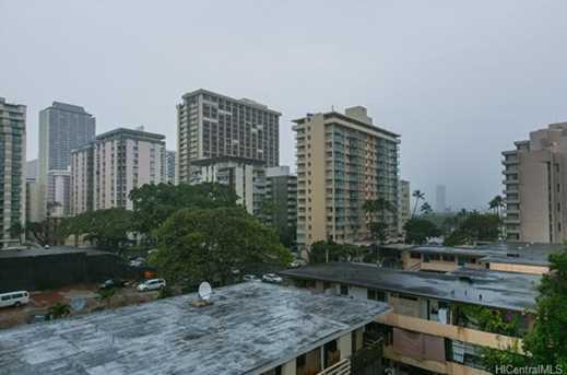 222 Kaiulani Avenue #PH2 - Photo 4