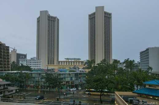222 Kaiulani Avenue #PH2 - Photo 1