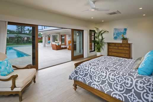 302 Kailua Road - Photo 6