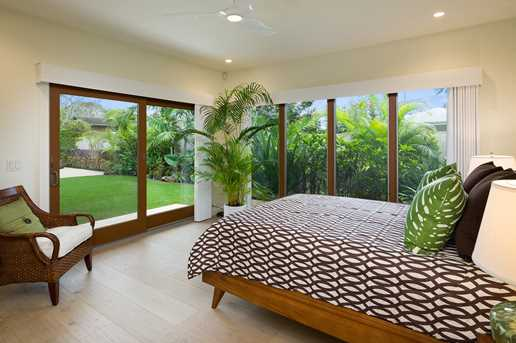 302 Kailua Road - Photo 8